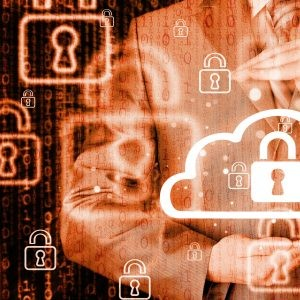 Backup and file sharing in the cloud