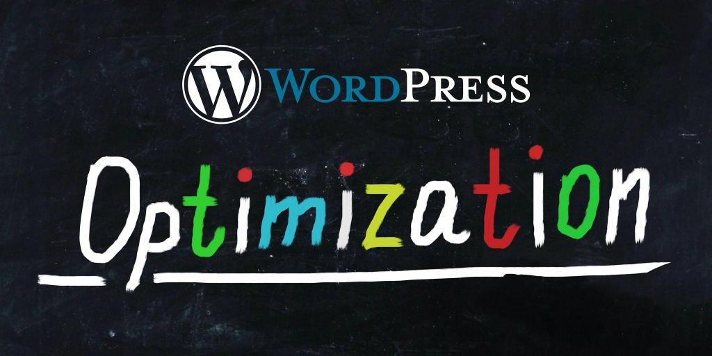 How to Setup and Optimize Your WordPress Blog